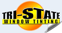 Auto, Home & Commercial Window Tinting